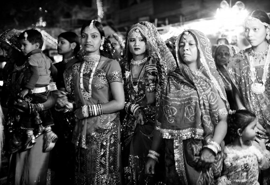 india ©Anne-Claire Brun 81