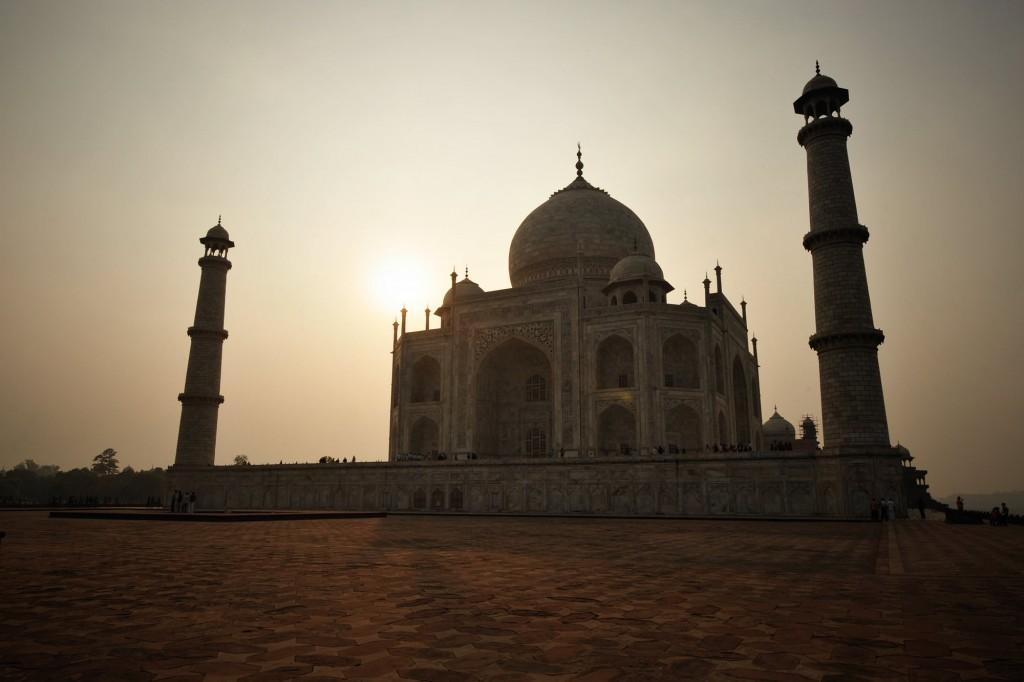 india ©Anne-Claire Brun 83