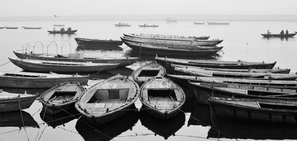 india ©Anne-Claire Brun 97
