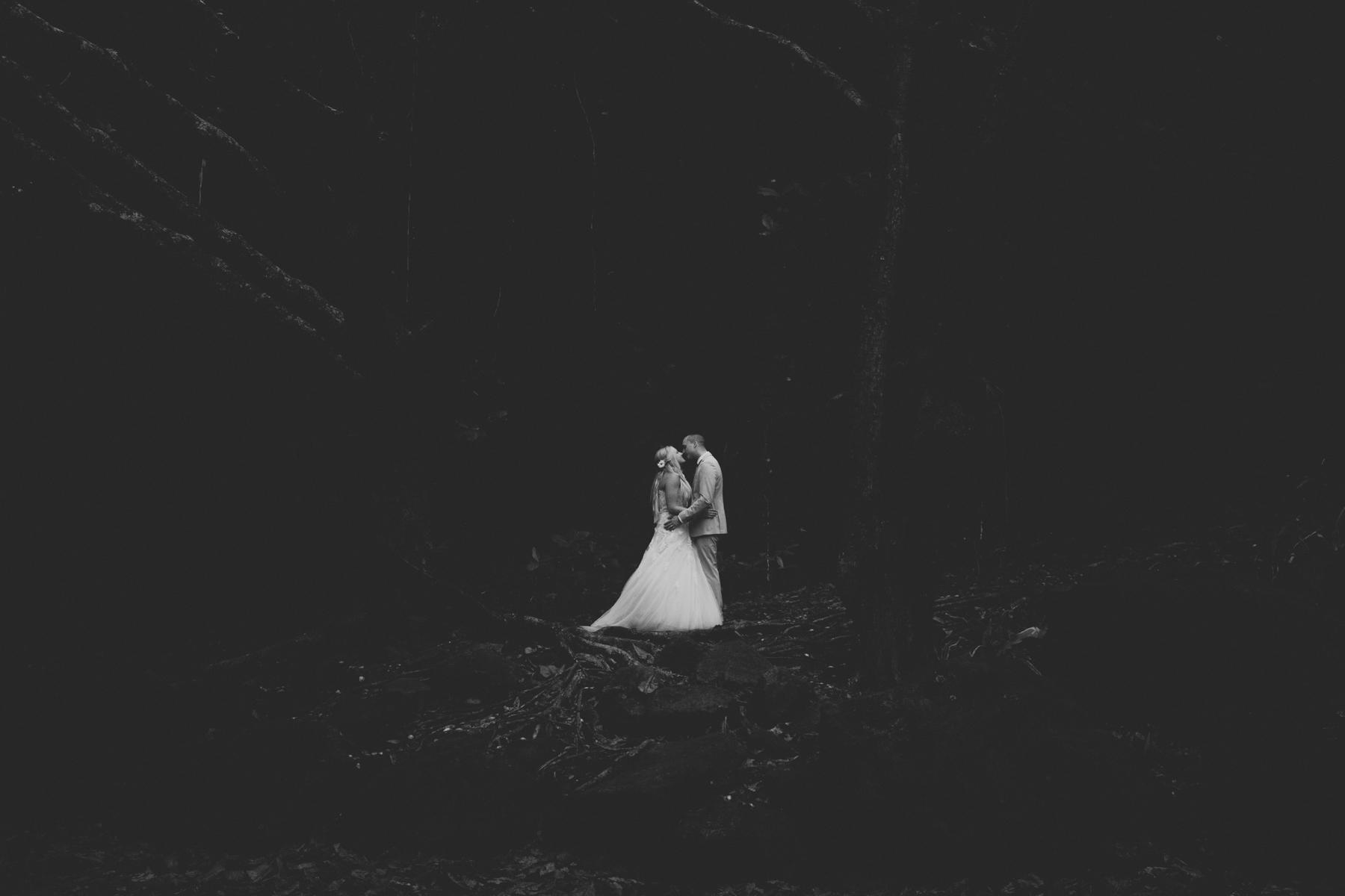 Hawaii Wedding Photographer @Anne-Claire Brun 001-2