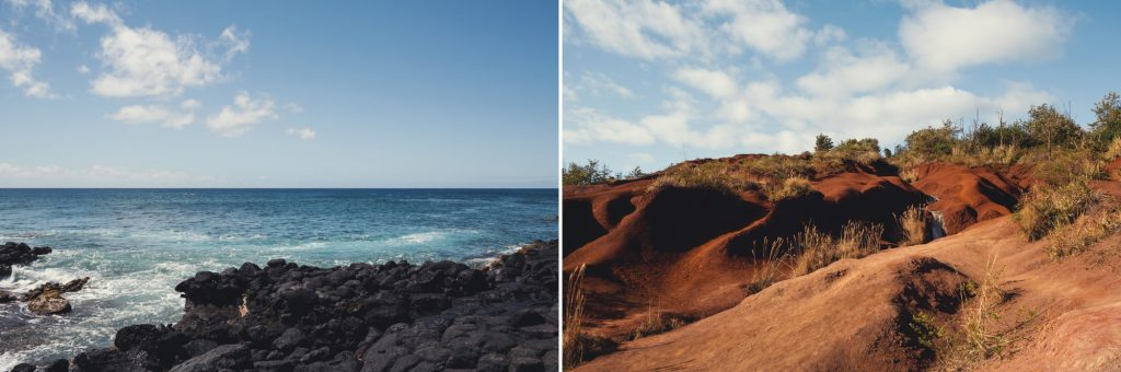 Hawaii Wedding Photographer @Anne-Claire Brun 016