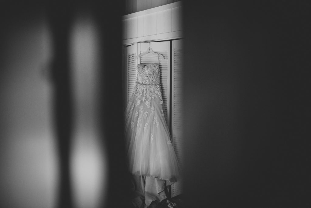 Hawaii Wedding Photographer @Anne-Claire Brun 046