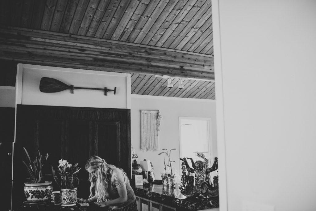 Hawaii Wedding Photographer @Anne-Claire Brun 048