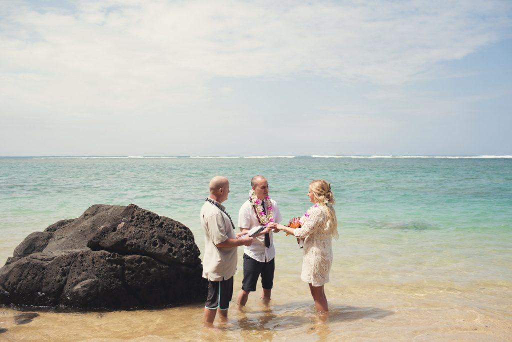 Hawaii Wedding Photographer @Anne-Claire Brun 064