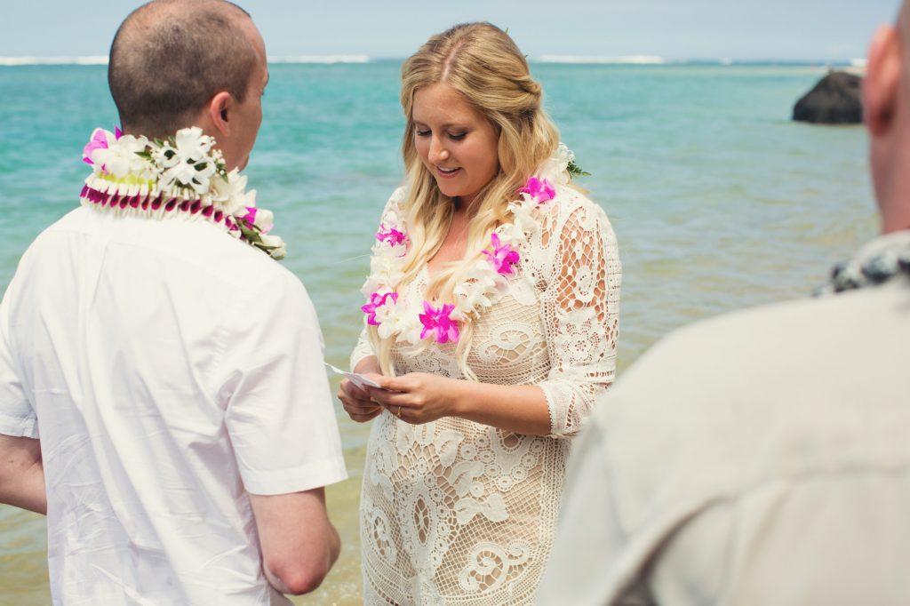 Hawaii Wedding Photographer @Anne-Claire Brun 065
