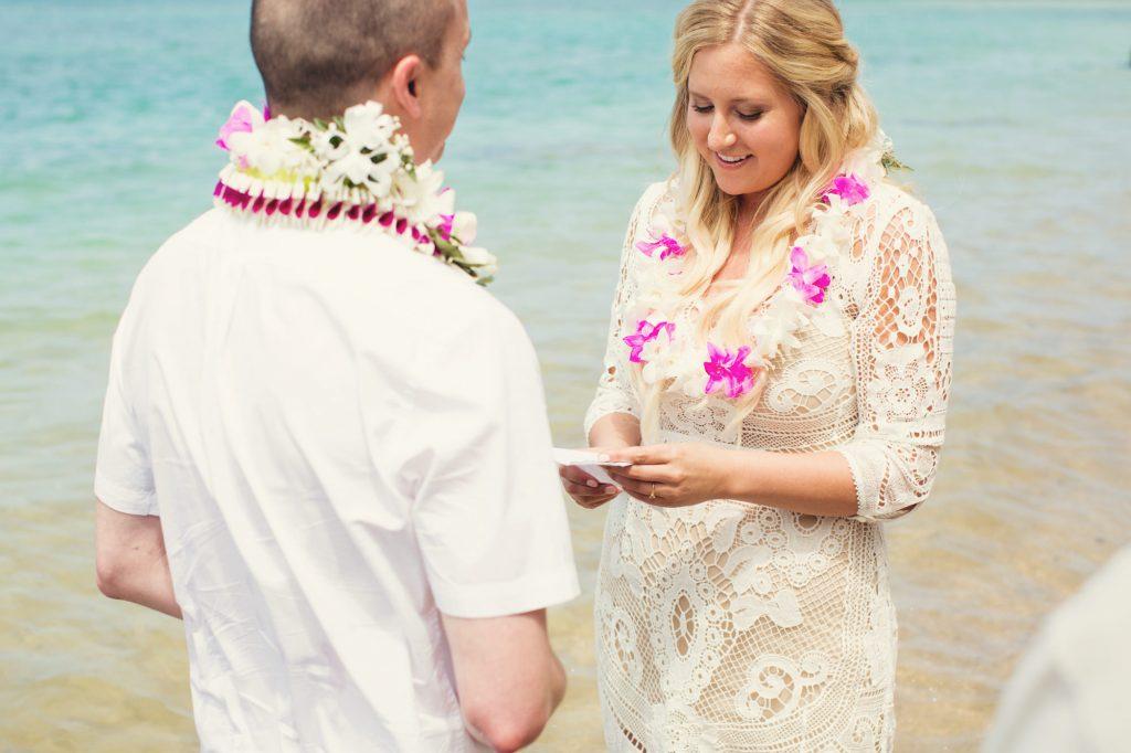 Hawaii Wedding Photographer @Anne-Claire Brun 067