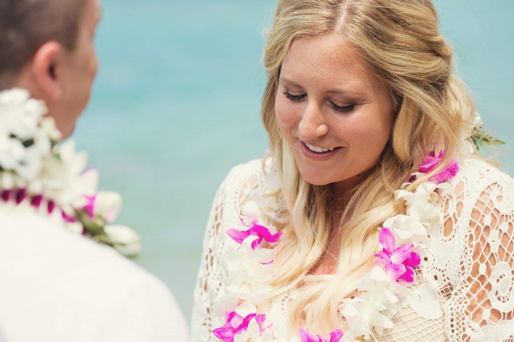Hawaii Wedding Photographer @Anne-Claire Brun 069