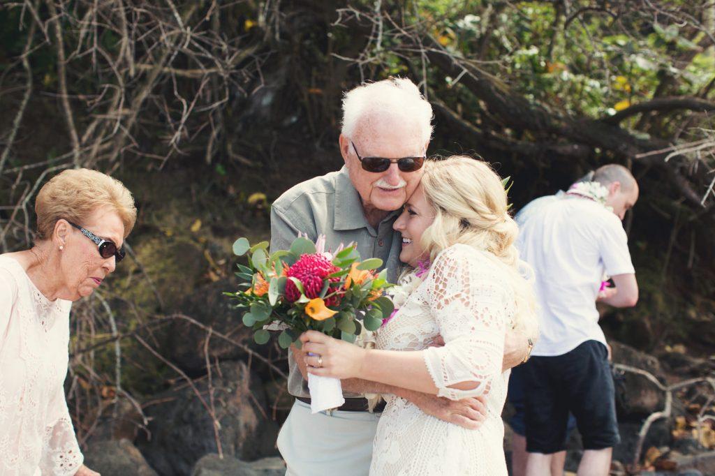 Hawaii Wedding Photographer @Anne-Claire Brun 072