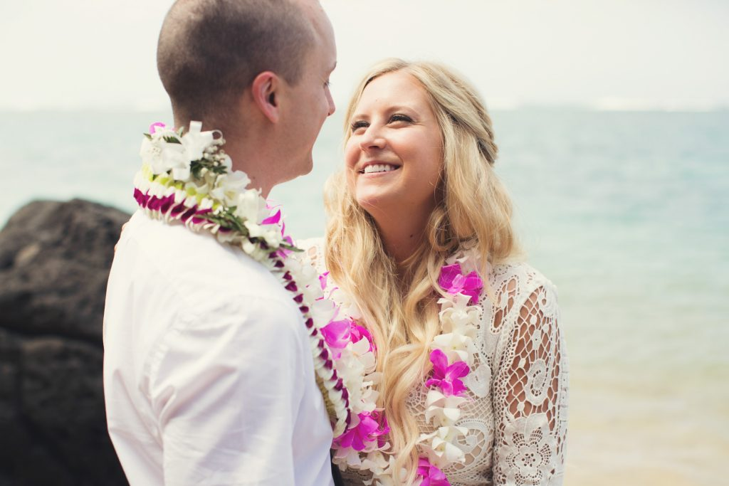 Hawaii Wedding Photographer @Anne-Claire Brun 074
