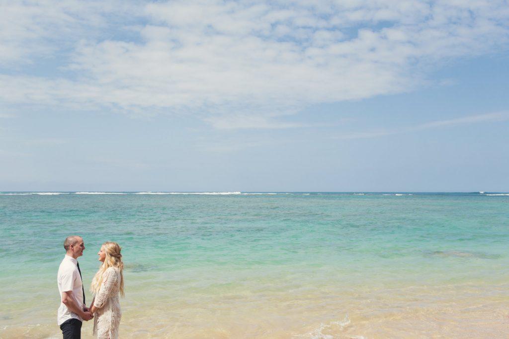 Hawaii Wedding Photographer @Anne-Claire Brun 077