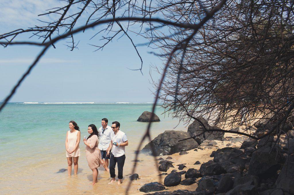 Hawaii Wedding Photographer @Anne-Claire Brun 078