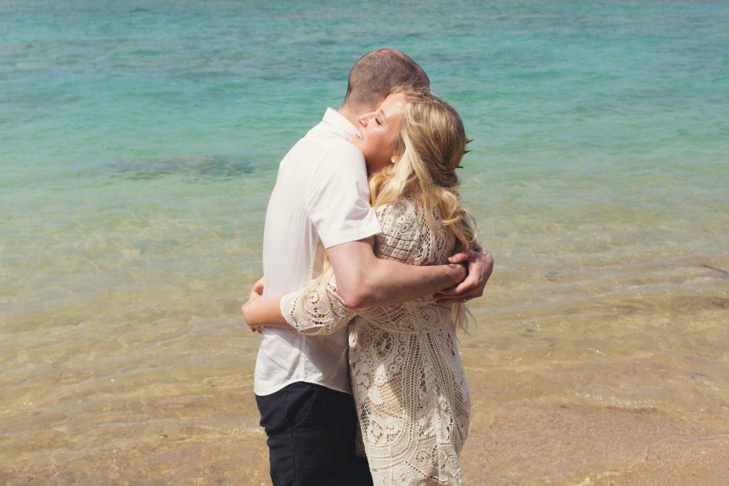 Hawaii Wedding Photographer @Anne-Claire Brun 079