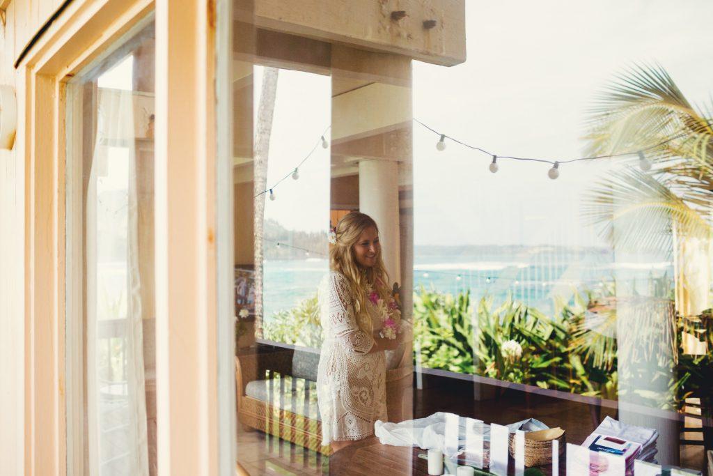 Hawaii Wedding Photographer @Anne-Claire Brun 082