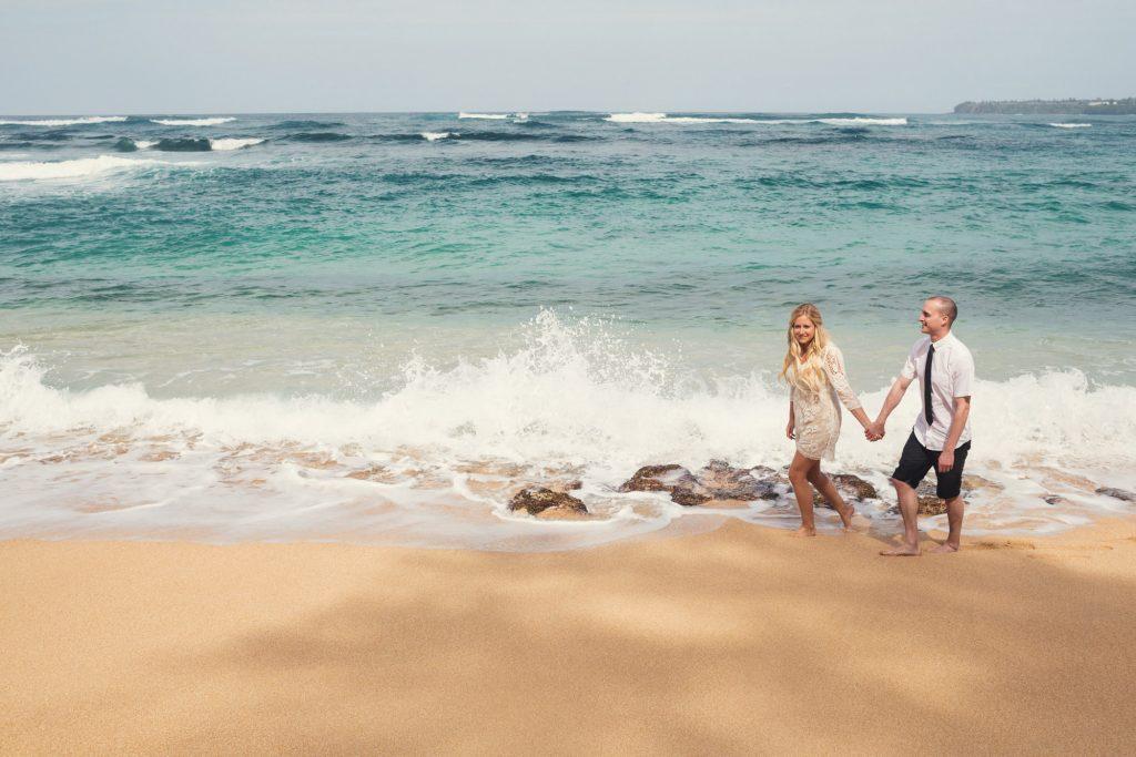 Hawaii Wedding Photographer @Anne-Claire Brun 084