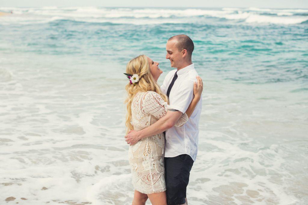 Hawaii Wedding Photographer @Anne-Claire Brun 086