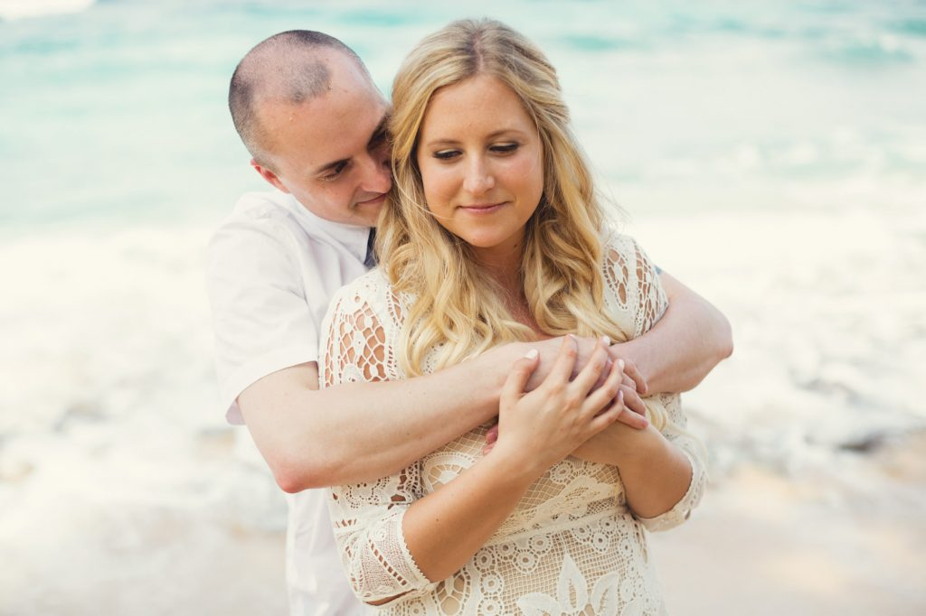 Hawaii Wedding Photographer @Anne-Claire Brun 089