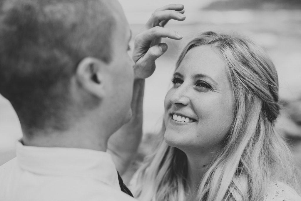 Hawaii Wedding Photographer @Anne-Claire Brun 090