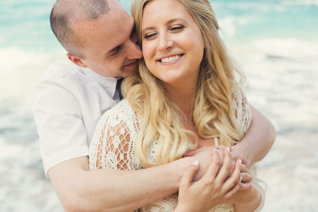 Hawaii Wedding Photographer @Anne-Claire Brun 091