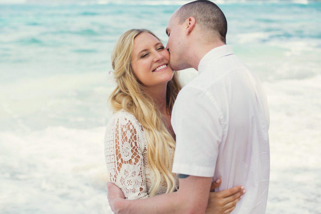 Hawaii Wedding Photographer @Anne-Claire Brun 094