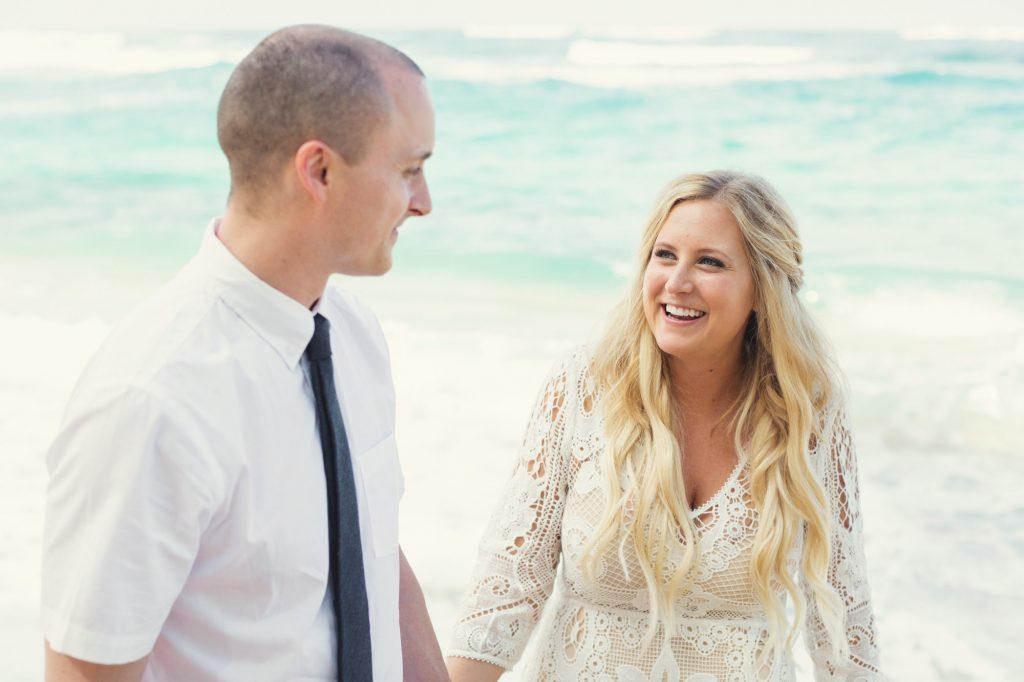 Hawaii Wedding Photographer @Anne-Claire Brun 098