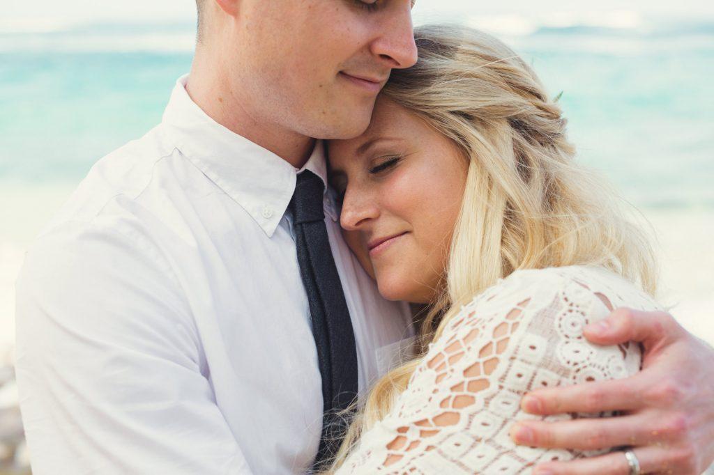 Hawaii Wedding Photographer @Anne-Claire Brun 103