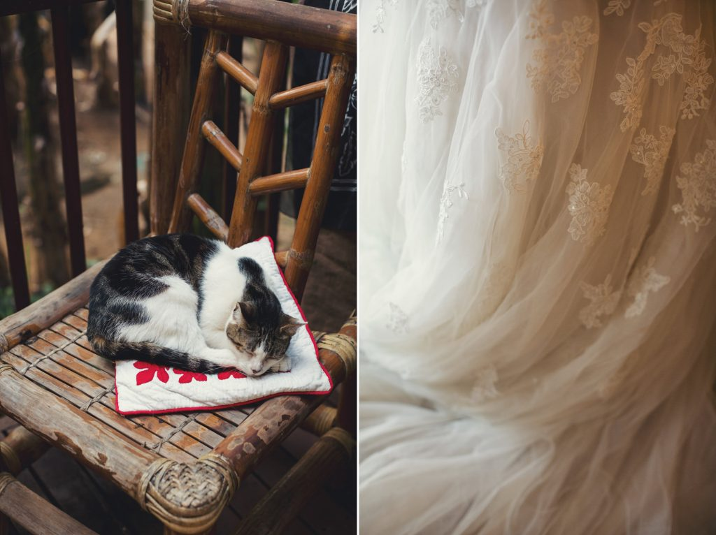 Hawaii Wedding Photographer @Anne-Claire Brun 106