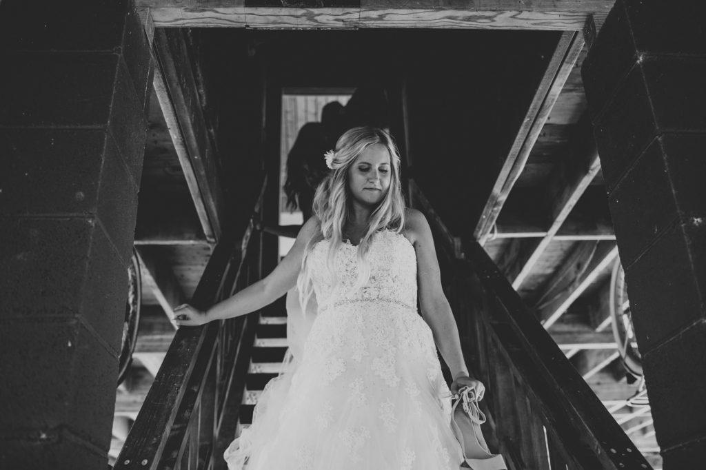 Hawaii Wedding Photographer @Anne-Claire Brun 107