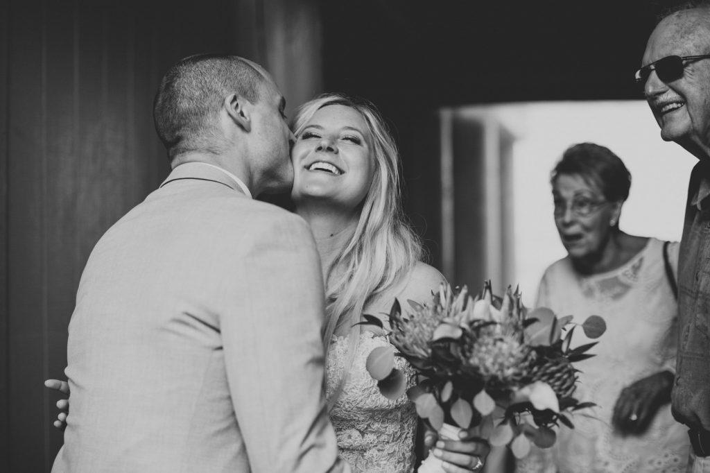 Hawaii Wedding Photographer @Anne-Claire Brun 109