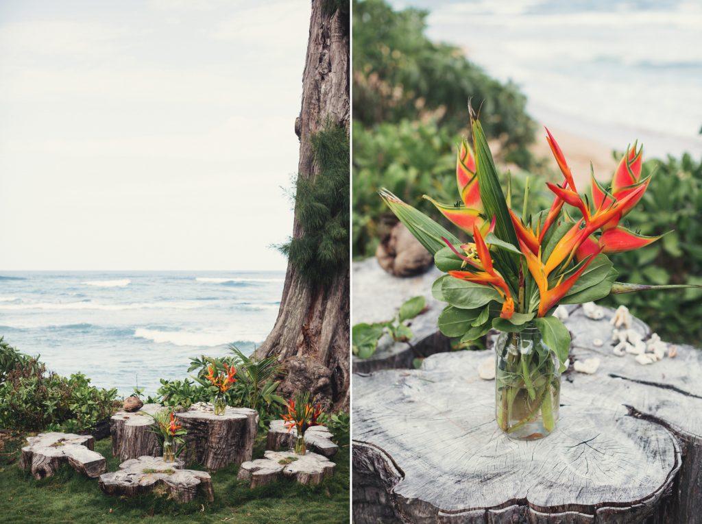 Hawaii Wedding Photographer @Anne-Claire Brun 113
