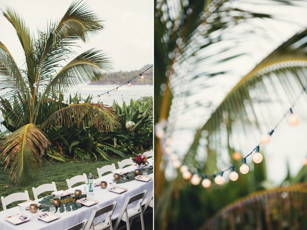 Hawaii Wedding Photographer @Anne-Claire Brun 115