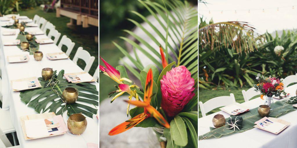 Hawaii Wedding Photographer @Anne-Claire Brun 116
