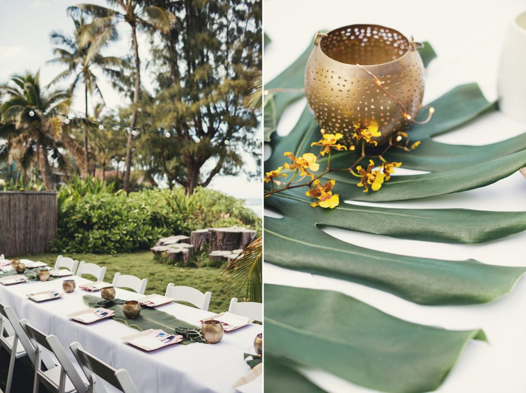 Hawaii Wedding Photographer @Anne-Claire Brun 117
