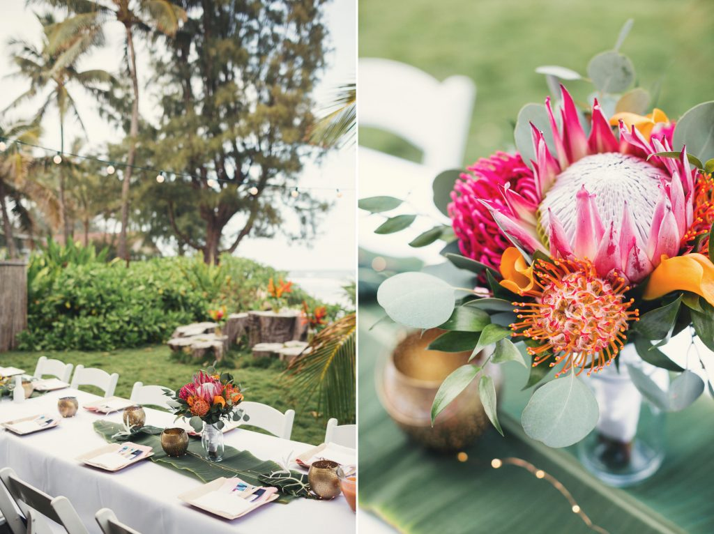 Hawaii Wedding Photographer @Anne-Claire Brun 119