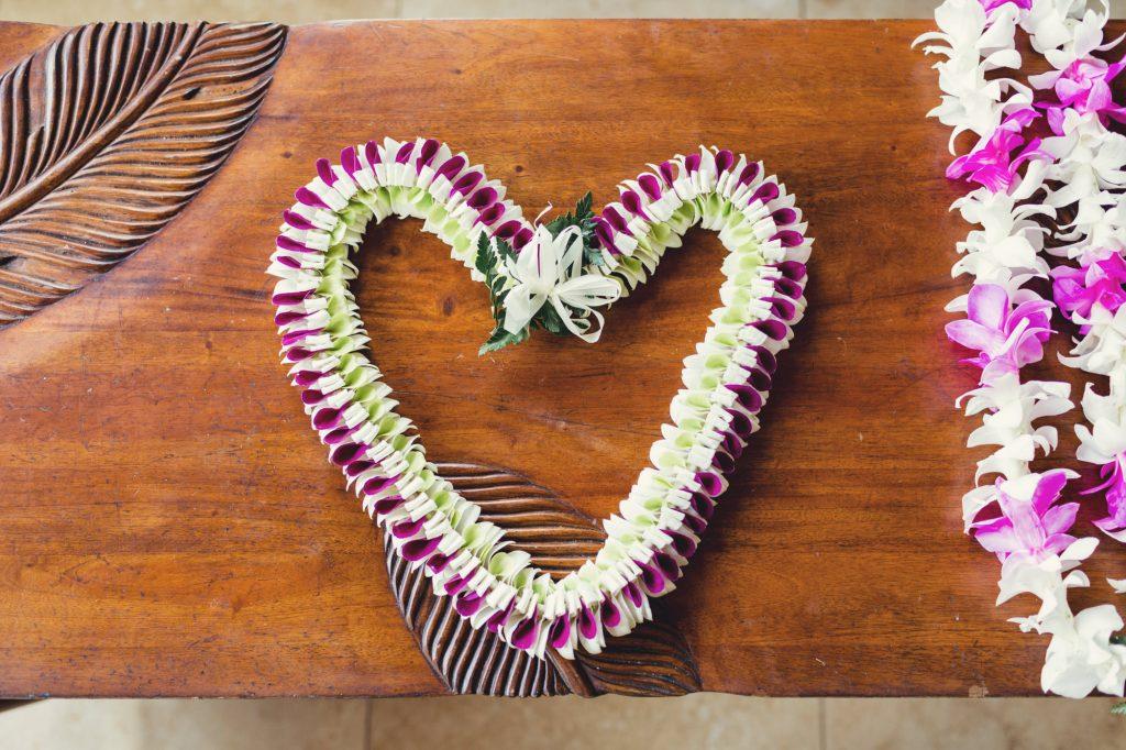 Hawaii Wedding Photographer @Anne-Claire Brun 122