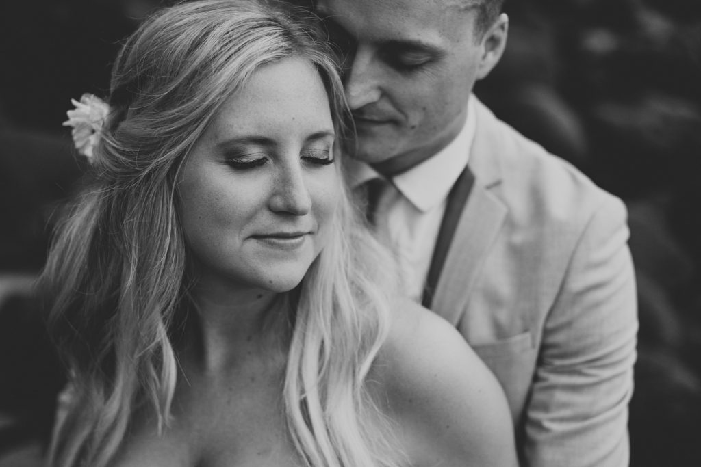 Hawaii Wedding Photographer @Anne-Claire Brun 138