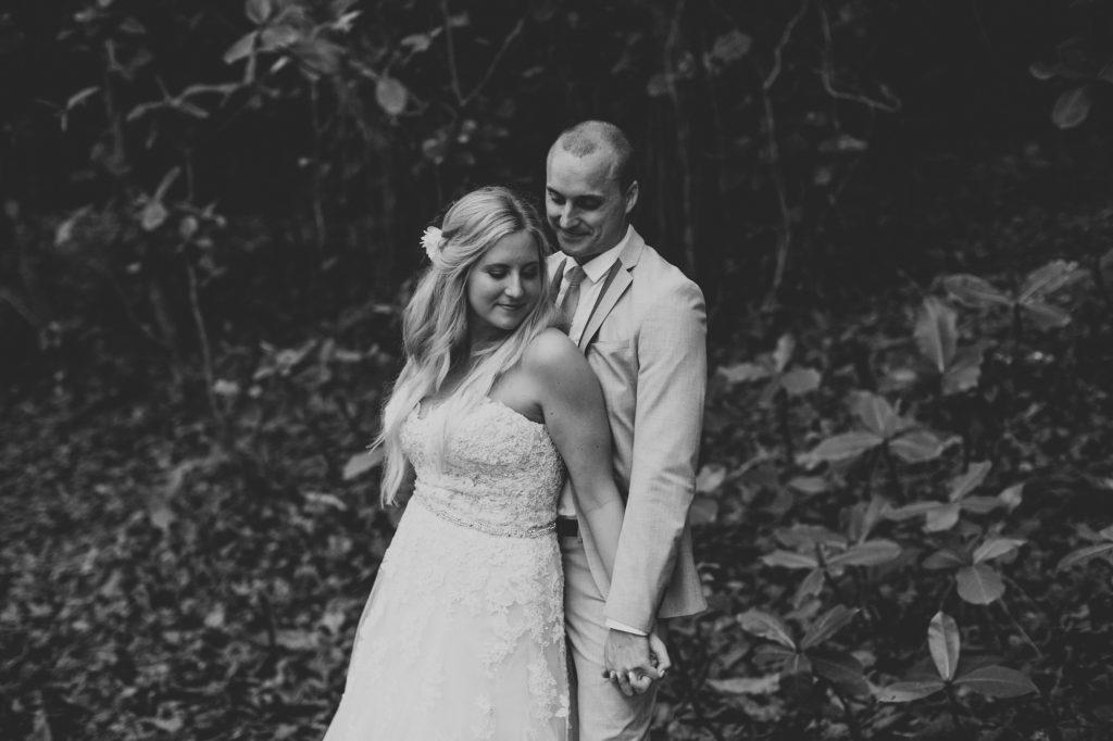 Hawaii Wedding Photographer @Anne-Claire Brun 145