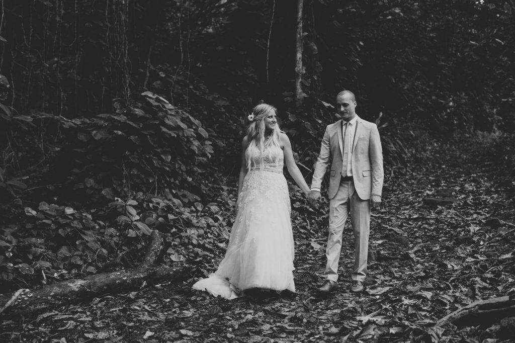 Hawaii Wedding Photographer @Anne-Claire Brun 150