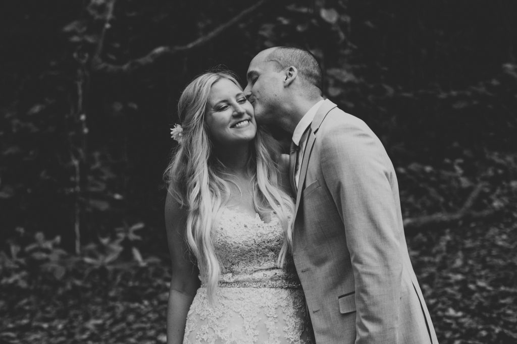 Hawaii Wedding Photographer @Anne-Claire Brun 154