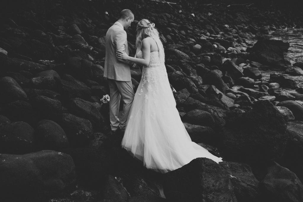 Hawaii Wedding Photographer @Anne-Claire Brun 158