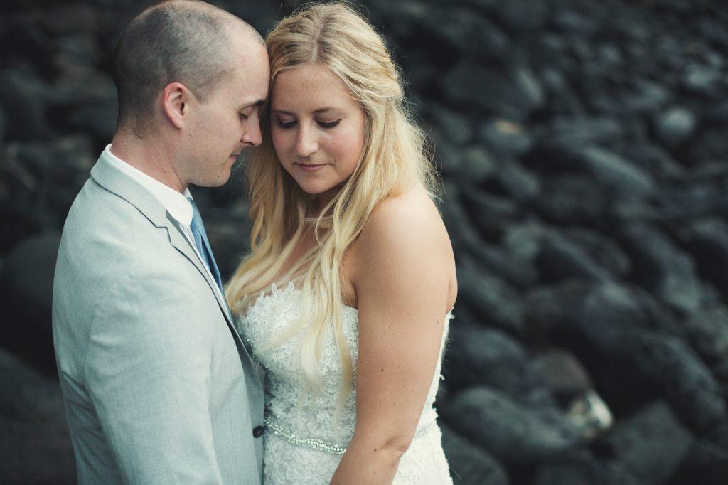 Hawaii Wedding Photographer @Anne-Claire Brun 161