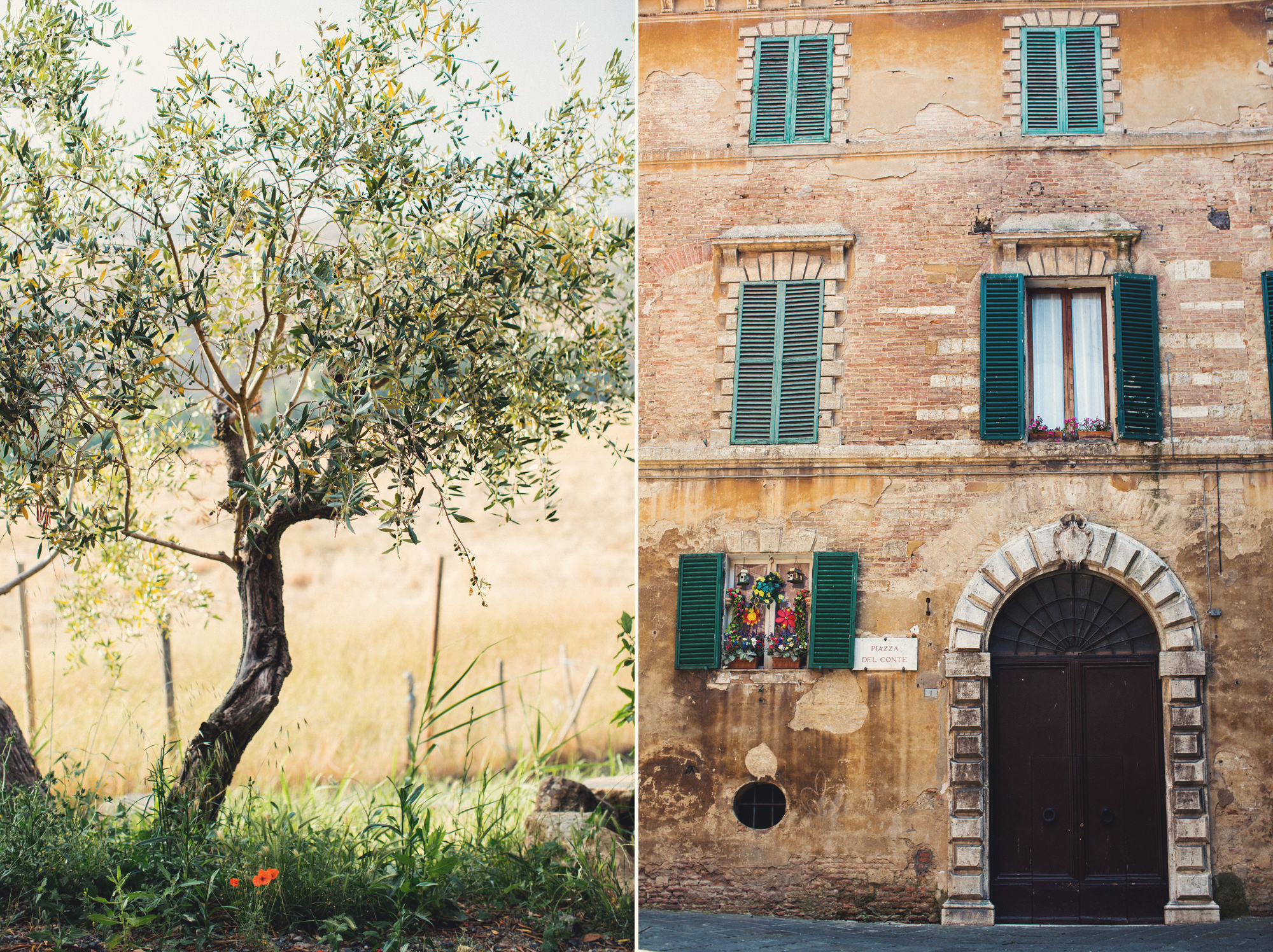 Italy Wedding Photographer ©Anne-Claire Brun 87