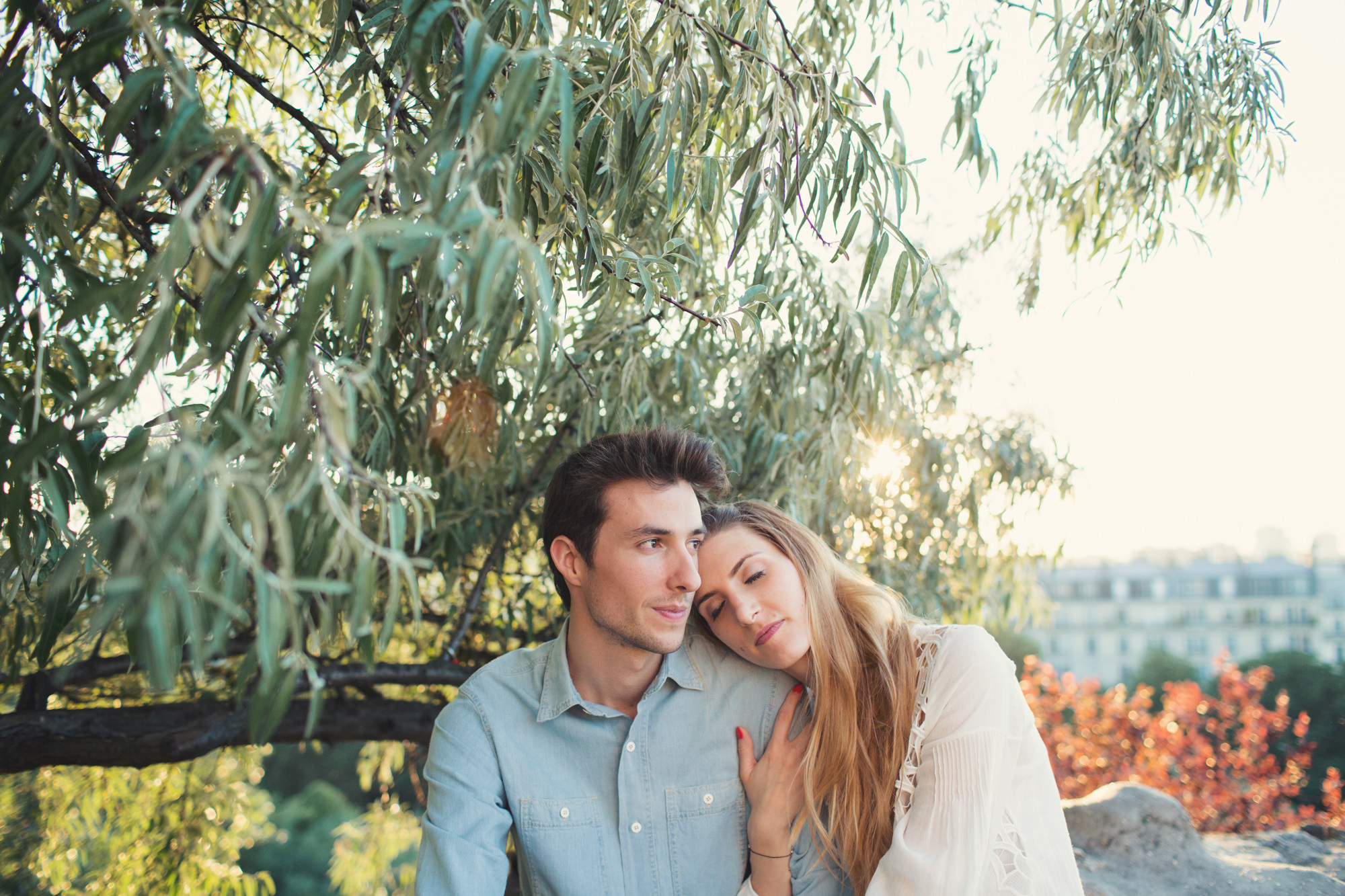 engagement-session-in-parisanne-claire-brun-0007