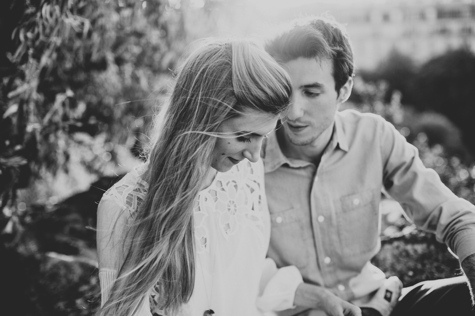 engagement-session-in-parisanne-claire-brun-0008