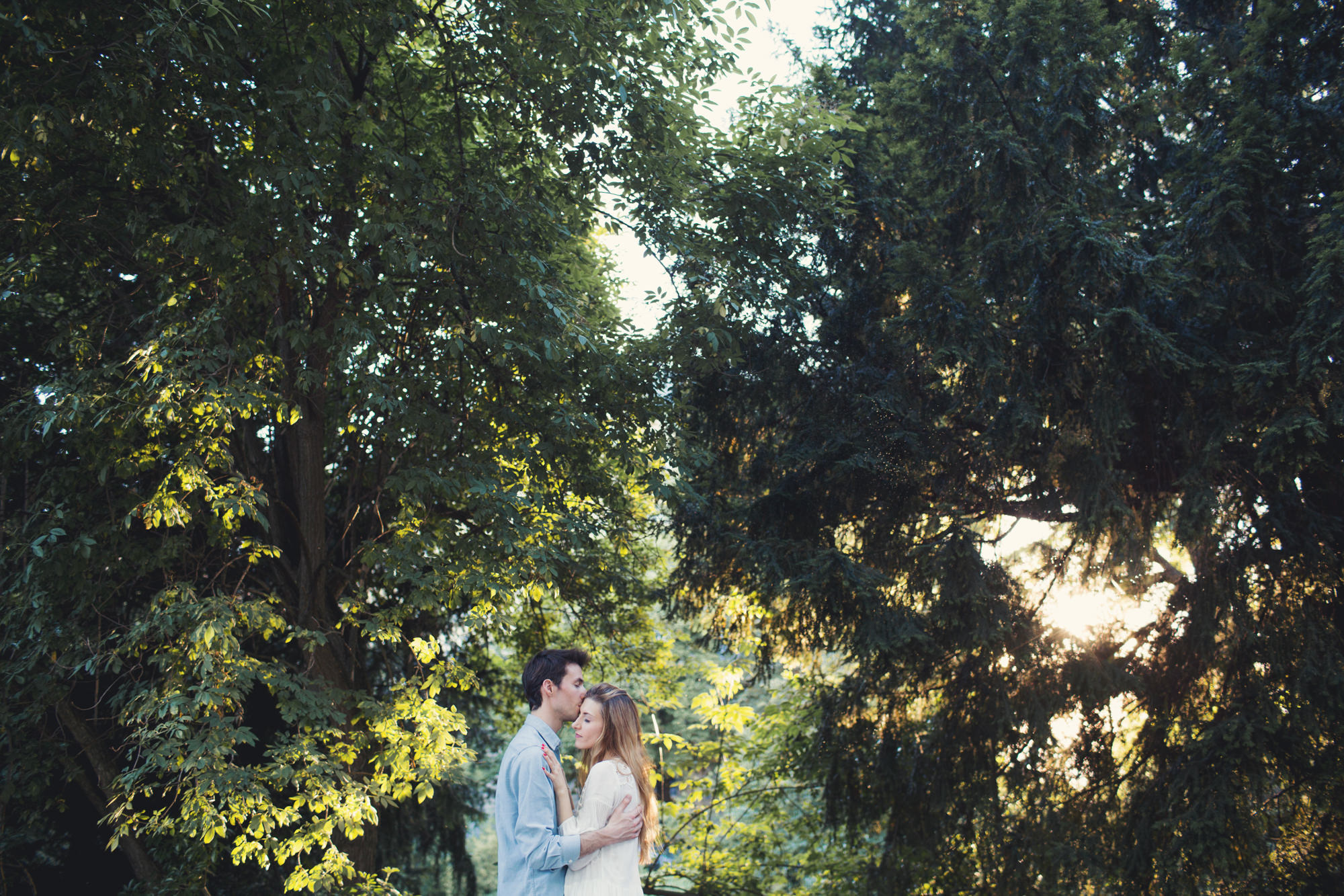 engagement-session-in-parisanne-claire-brun-0035