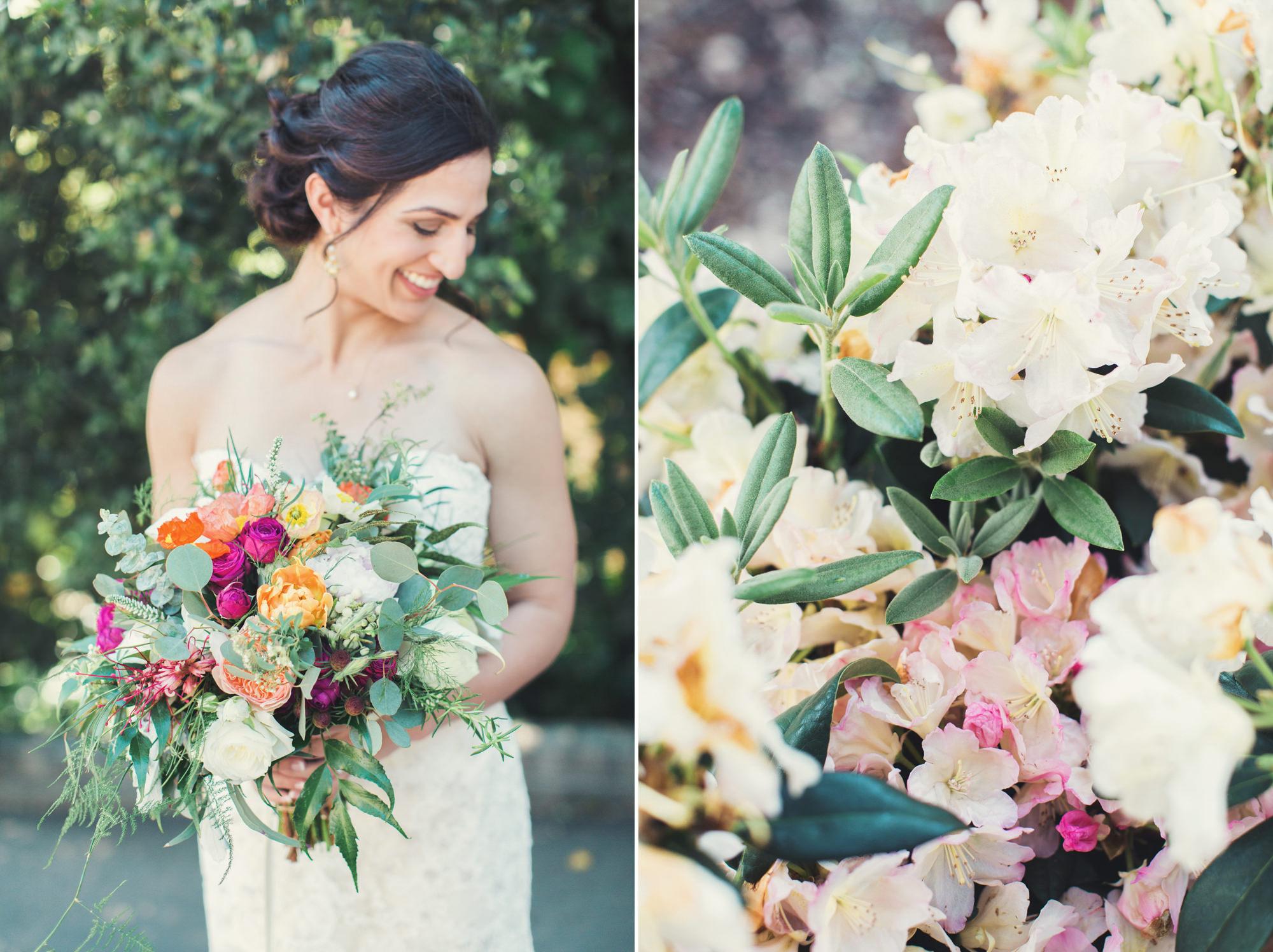 Backyard Wedding in California©Anne-Claire Brun 0012