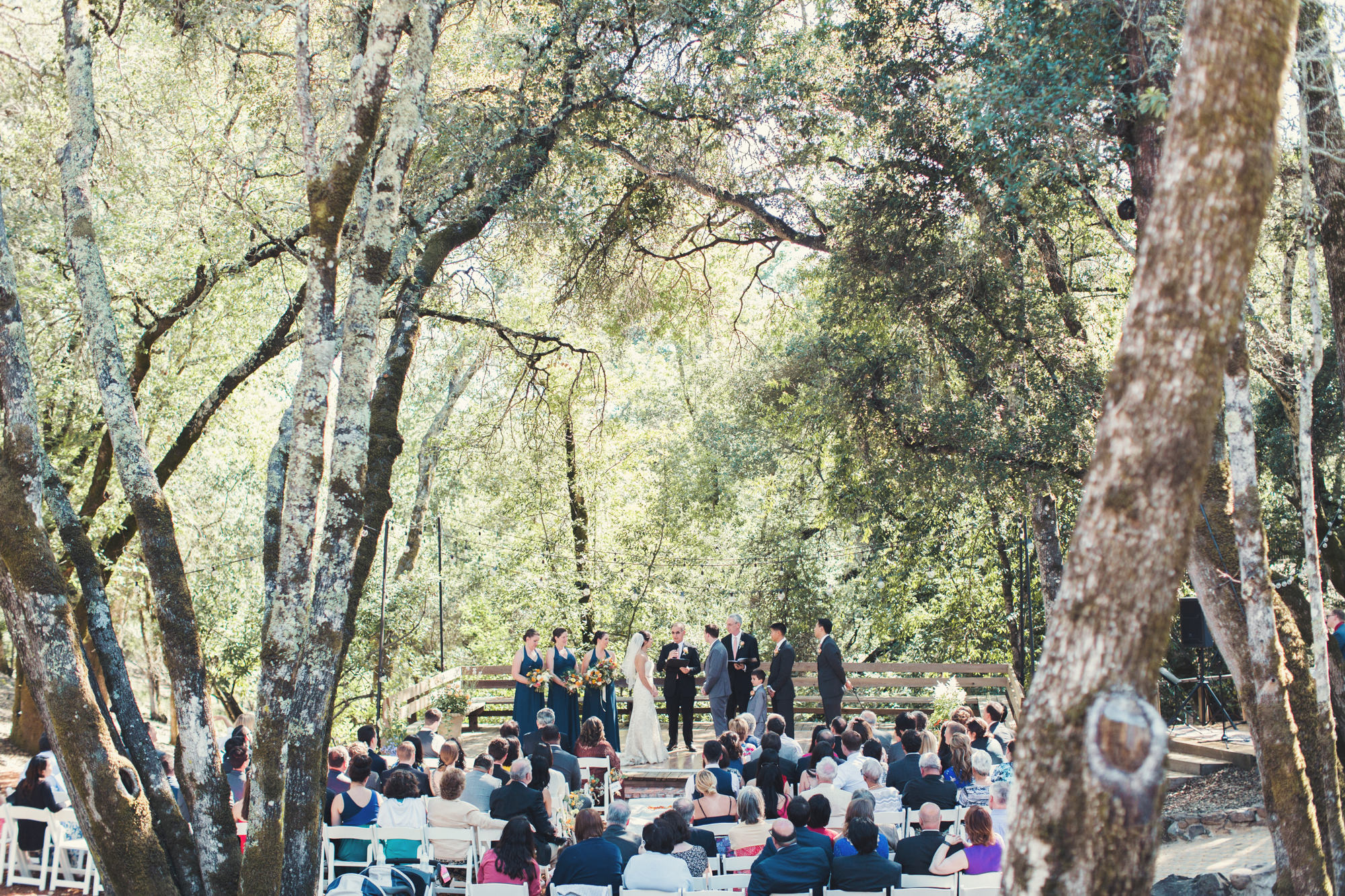 Backyard Wedding in California©Anne-Claire Brun 0013