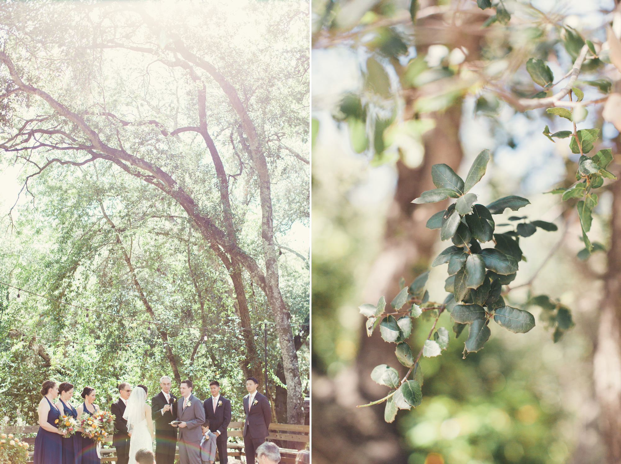 Backyard Wedding in California©Anne-Claire Brun 0014