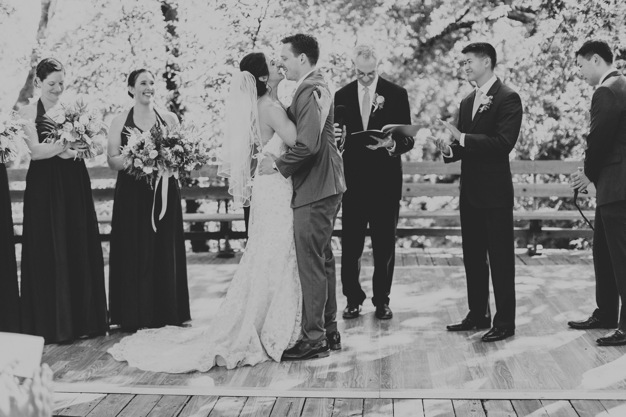 Backyard Wedding in California©Anne-Claire Brun 0015