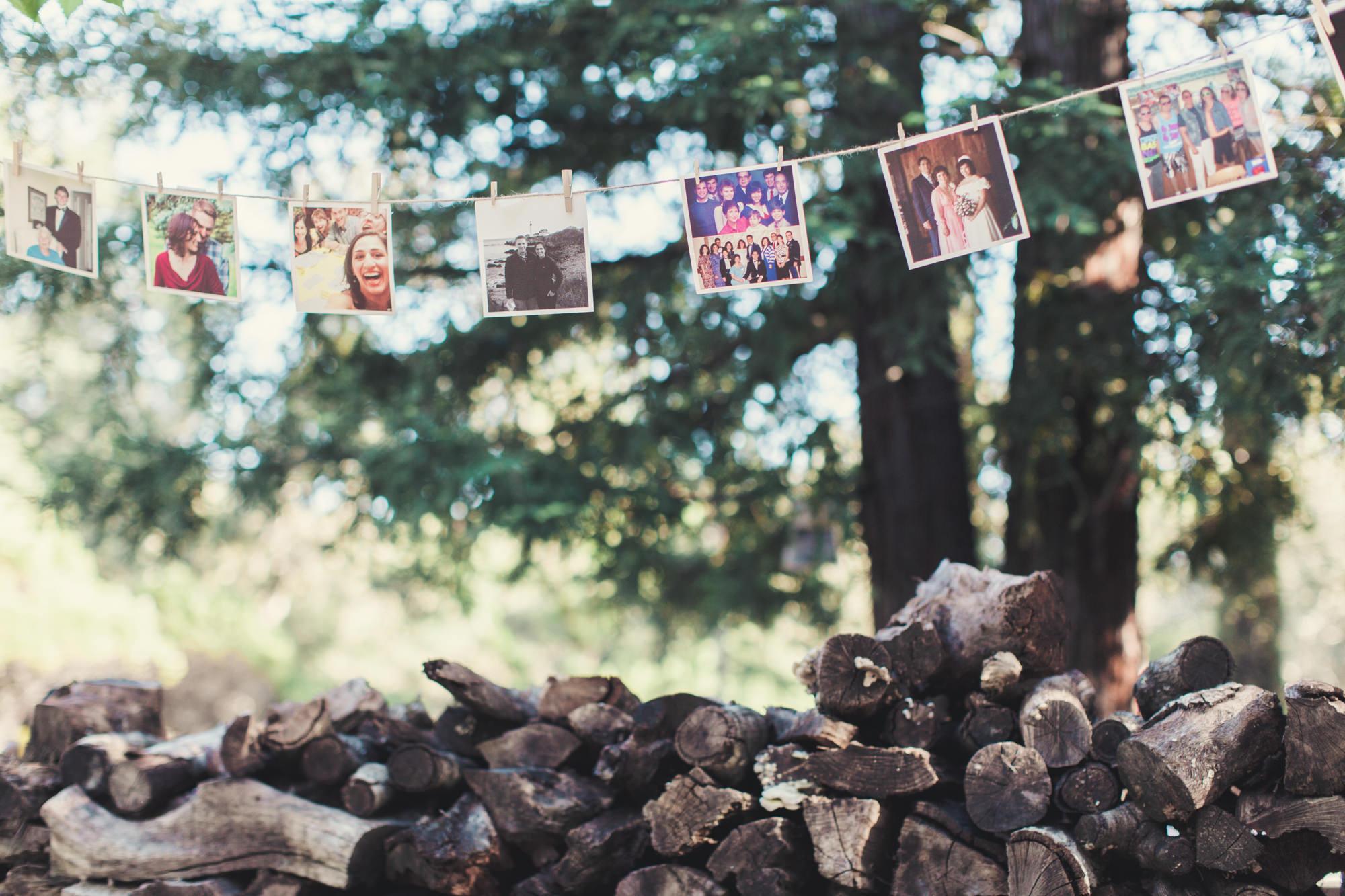 Backyard Wedding in California©Anne-Claire Brun 0017