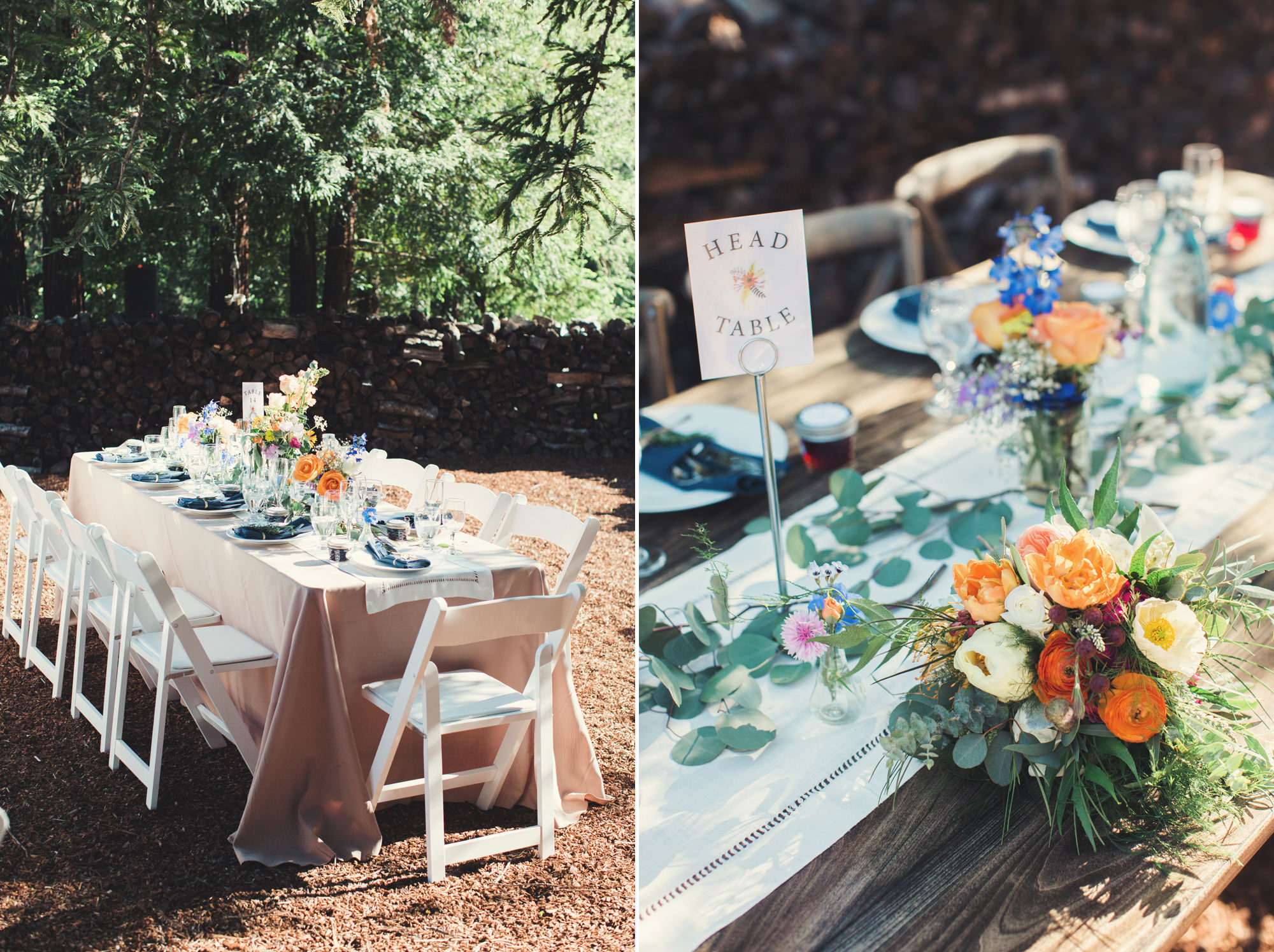 Backyard Wedding in California©Anne-Claire Brun 0021